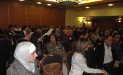 نبيلة اسبنيولي:ينقص المجتمع العربي 403 حضانات للاطفال