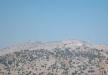 ضابط اسرائيلي في جولاني: حزب الله لم يترك شبعا، يراقبنا ويستعد