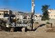 سلام: المشاريع الضخمة والانتعاش الاقتصادي والاحترام المتبادل ميزة مدينة الناصرة