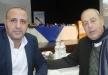 سمير حسين وايمن سيف يباركان التوقيع على اتفاقية