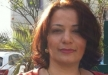 مقتل ليان ناصر كشف الصراع اليوميّ للمرأة العربية في البلاد