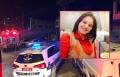 فاجعة: وفاة السيدة سهام نمارنة متأثرة من الحريق الذي اندلع في بيتها بعرابة