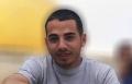 المطالبة بالافراج عن محمّد خالد ابراهيم المعتقل منذ 7 أشهر دون محاكمة