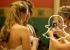 تحذير: المراهقون يستخدمون سنابشات لتبادل الشرائط الجنسية
