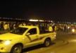 حادث مرعب في جدة يحصد 150 ألف مشاهدة خلال يومين