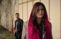 ورد وشوك - الحلقة 27 مشاهدة ممتعة عَ بكرا