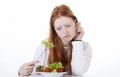 كيف تساعدين ولدك الذي يعاني من إضطرابات الأكل؟