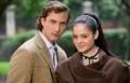 مسلسل باسم الحب - الحلقة 94 بجودة عالية