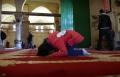 القرآن والمسجد الأقصى ملاذ الأطفال ايضاً