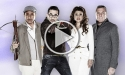 Arabs Got Talent 4 - الحلقة 7