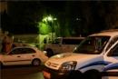 يافة الناصرة: اطلاق نار على رجل(40 عاماً)