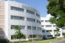 المستشفيات الإسرائيلية تطالب بزيادة ميزانياتها  لمواجهة أعباء الشتاء
