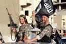 مهران يوسف خالدي: فقد يده في الحرب مع داعش فتلقى تعويضات 500 دولار فقط!