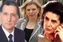 المحامي كمال لبُكرا: قضية سارة نتنياهو تذكّرني بقضية زوجة رابين