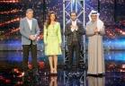 مباشر: موهبتان تتأهلان إلى نهائيات Arabs Got Talent