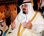 جنازة الملك عبدالله تدخل 150 صينيا في الإسلام