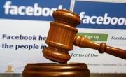 محكمة تركية تجبر فيسبوك على إغلاق صفحات مسيئة للرسول