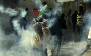 هيئة الأسرى: جيش الاحتلال يستخدم الترهيب خلال عمليات اعتقال الأطفال القصر