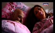 البرنامج اللبناني ما في متلو الجزء الرابع الحلقة 18