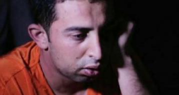 الأردن: لا زلنا مستعدين لصفقة التبادل مع داعش