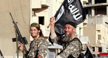 اتهام مهران يوسف خالدي: فقد يده في الحرب مع داعش فتلقى 500 دولار فقط تعويضات