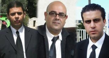 هل حقًا وجود قاضي عربي يخفف من الأحكام على العرب؟!