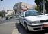 الناصرة: مخالفة سير لرجل اعمال كشفت اوراقه للضرائب