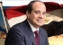 مصر.. قرارات رئاسية لمكافحة الإرهاب