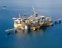إسرائيل نحو تصدير الغاز الطبيعي إلى مصر