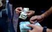 انظمة جديدة لزيادة الشفافية حول صرف الاموال في الإنتخابات