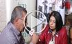 الناشطة زهرية عزب: مكانة ذوي الإحتياجات الخاصة تحسنت