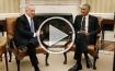 انقسام أمريكي بشأن زيارة نتنياهو