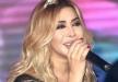 نوال الزغبى تنتهى من تسجيل 7 أغاني من ألبومها الجديد