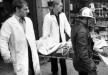 عملية باريس 1982: مذكرات توقيف بحق ثلاثة فلسطينيين من جماعة أبي نضال