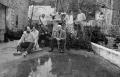 الإنتاج الجديد لمسرح الميدان مسرحية 1945؛ تفتح مادة التراث على أدوات الحداثة