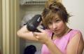 استعملي زيت الخردل لتقوية شعرك