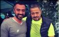 جورج وسوف يلتقي جمهوره في الأردن.. الجمعة