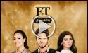 ET بالعربي - الحلقة 40
