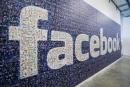 كتب ع فيسبوك في فلوريدا واعتقل في أبو ظبي