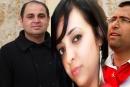 ناشطون لـبـُكرا: الاعتداء على النائب زعبي متوقع وهو نتاج التحريض الممنهج