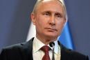 بوتين يقلص راتبه