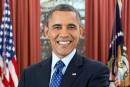 اوباما : لا شيء جديد بخطاب نتنياهو ولم يقدم أي بديل