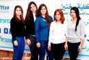 الناصرة: اقبال مكثف في اليوم المفتوح لكلية سخنين لتأهيل المعلمين