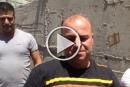 احمد الحلو و اخاء الناصرة يدعون الجمهور العربي لمؤازرة الفريق