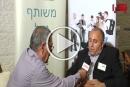 رجل الأعمال اغبارية: على القطرية أن تتبنى مشروع لدمج ذوي الإعاقات في المجتمع
