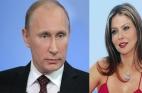 السجن والغرامة لممثلة إيطالية بسبب عشاء مع بوتين