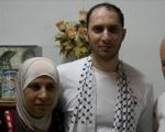 عائلة حجازي بصدد الاعتراض على قرار اغلاق غرفة الشهيد معتز
