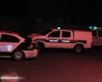 طمرة: اطلاق نار على سيارة دون اصابات
