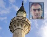 الناصرة : وفاة يوسف دخيل الحامد (ابو خليل) 66 عاما