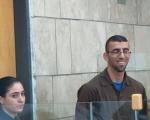 مركزية الناصرة ترفض استئناف الأسير محمد عنبتاوي